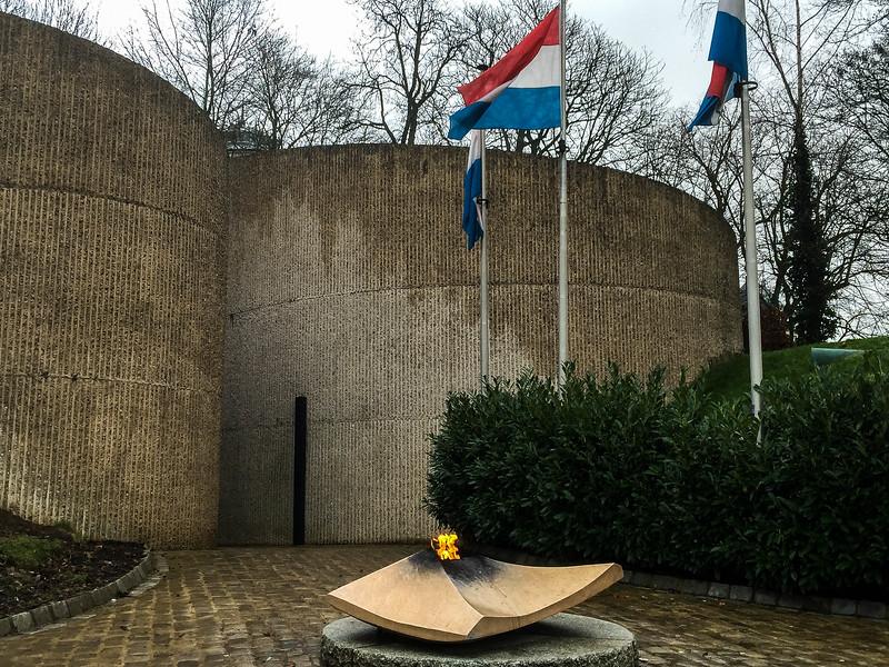 Luxembourg-46.jpg