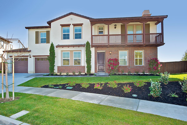 6857 Citrine Drive, Carlsbad, CA 92009
