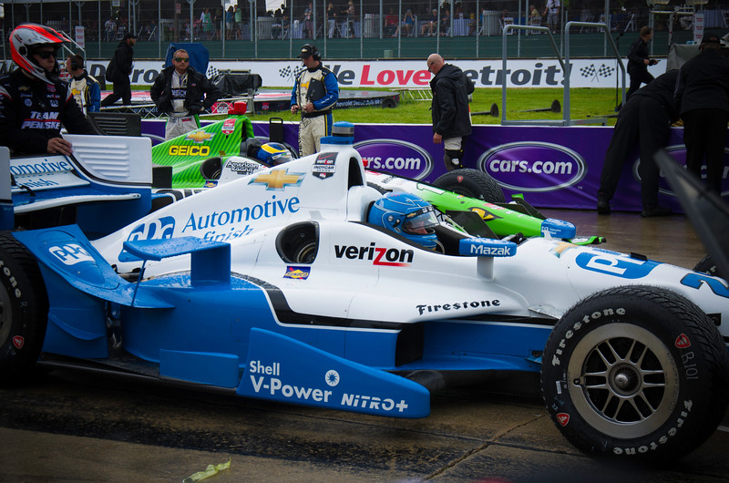 Chevrolet Detroit Belle Isle Grand Prix - 05.20.2015 - _CAI1685.jpg