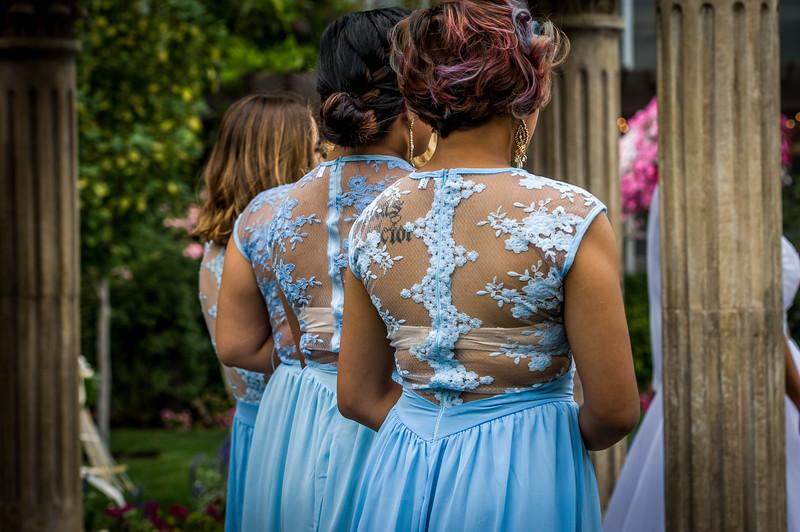 Vanessa Farmer wedding day-155.jpg