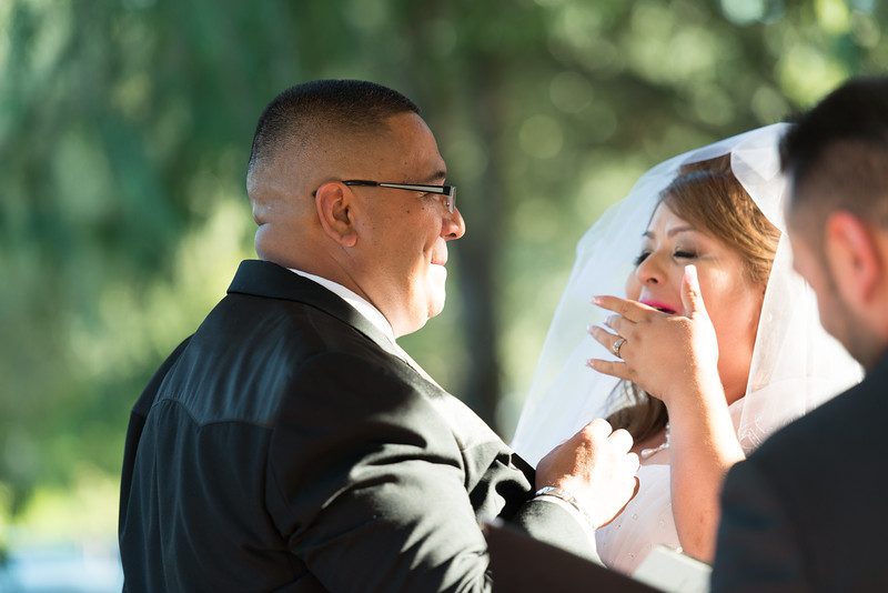 Houston-Santos-Wedding-Photo-Portales-Photography-88.jpg