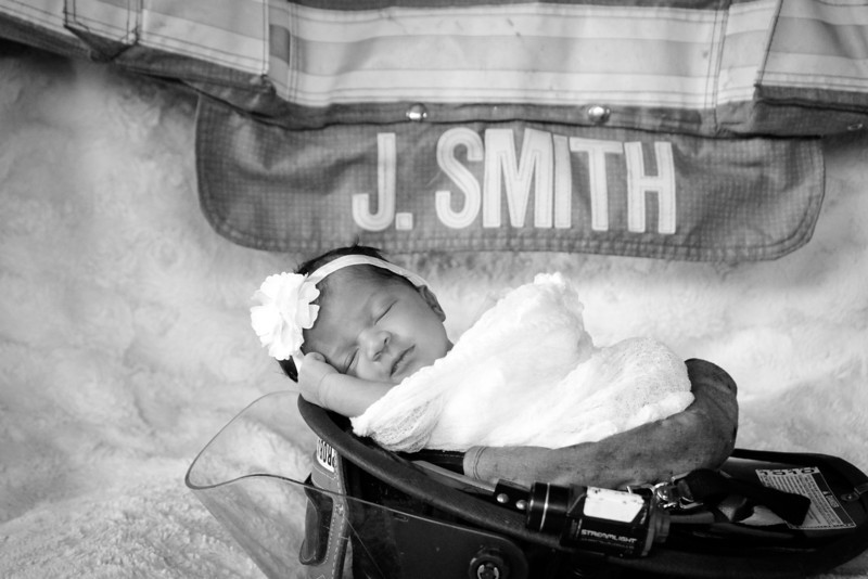 BRAYLEE LYNN SMITH EDITED-22.JPG
