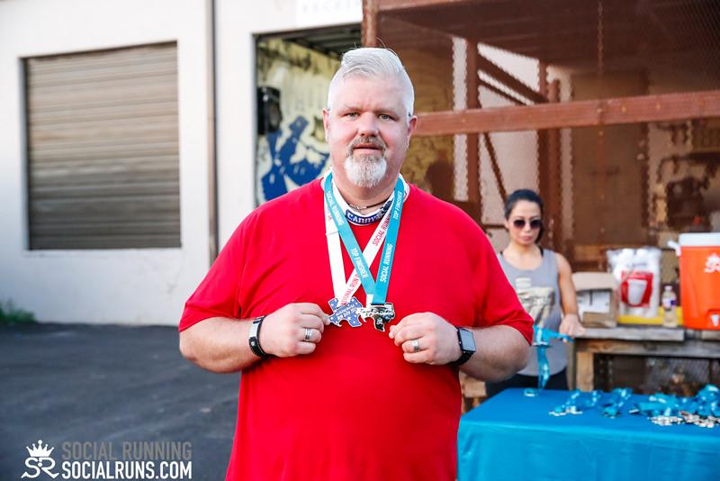 National Run Day 5k-Social Running-1334.jpg