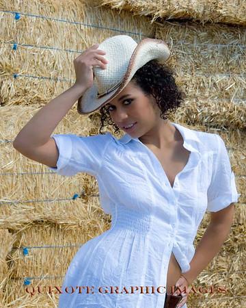 Portfolio Jam Shoot 2010