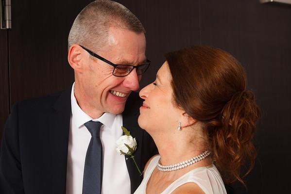 Phil & Gloria Croxon Wedding-449.jpg