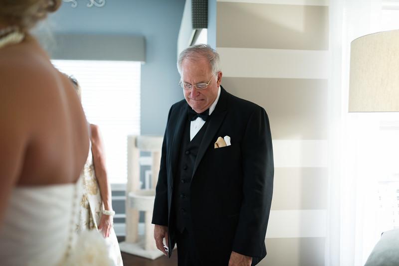 Flannery Wedding 1 Getting Ready - 67 - _ADP8752.jpg