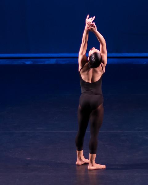 LaGuardia Senior Dance Showcase 2013-241.jpg