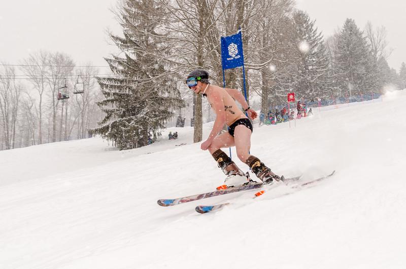 54th-Carnival-Snow-Trails-323.jpg