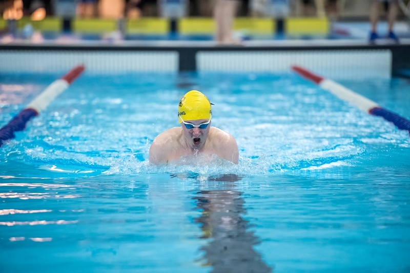 SPORTDAD_swimming_074.jpg