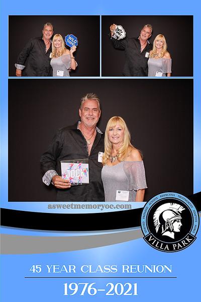 VPHS Reunion, Orange County, Event Photo Booth-394.jpg