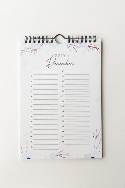 Calendar-20.jpg