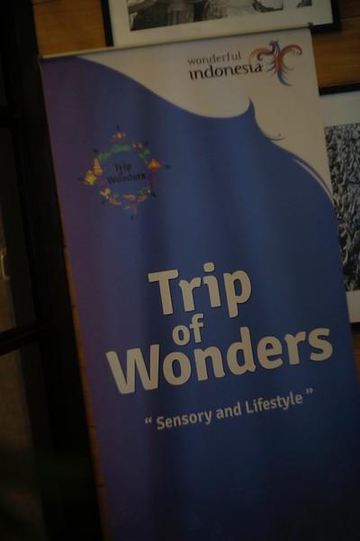 Trip of Wonders Day 11 @Bali 0514.JPG