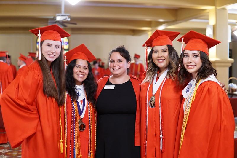 IWA Class of 2021 Graduation (5).jpg