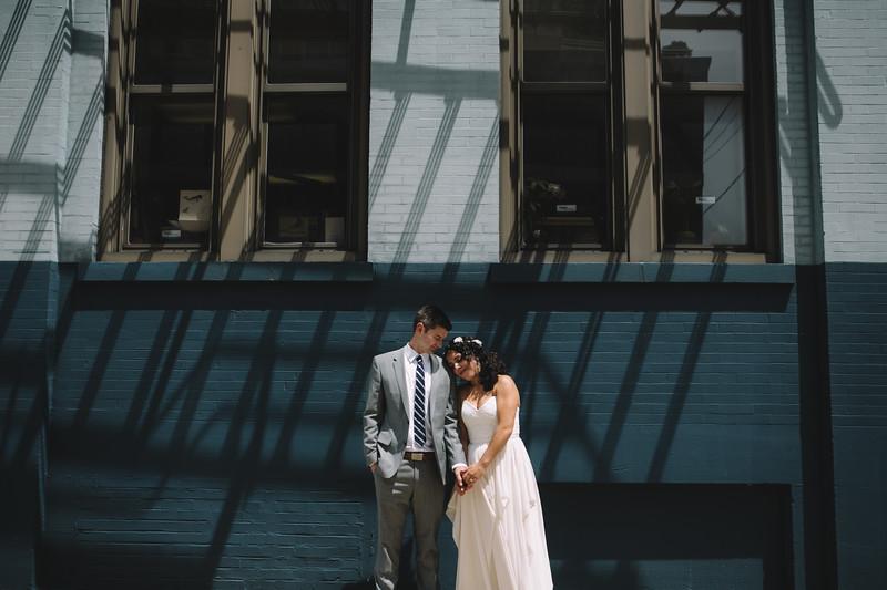 Lisa & Jeff's Wedding_227.jpg