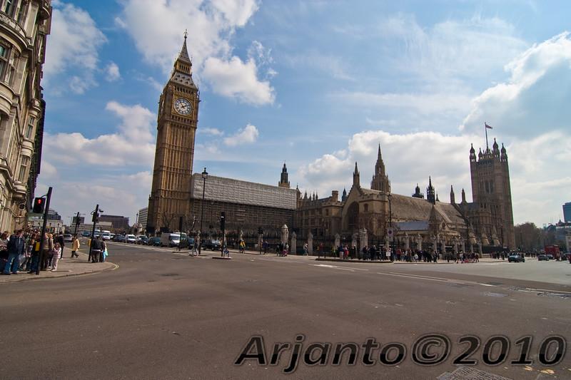 London-064.JPG