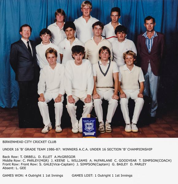 1986-87_under_16_B_Grade_Cricket_Winner_annoted.jpg