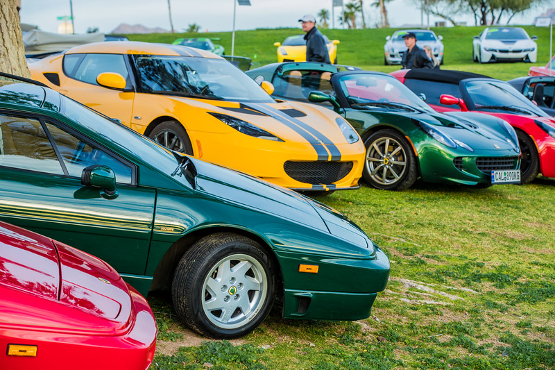 2_11_17 Concours in the Hills-22.jpg