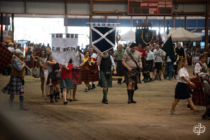 2019_Highland_Games_Humble_by_dtphan-177.jpg