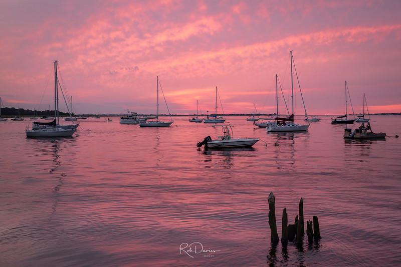 2019_07_Newburyport sunrise_A5A9071.jpg