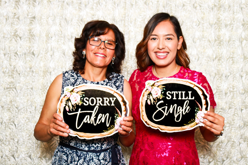 A Sweet Memory, Wedding in Fullerton, CA-182.jpg