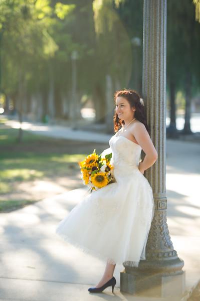 Rivera Wedding-217.jpg