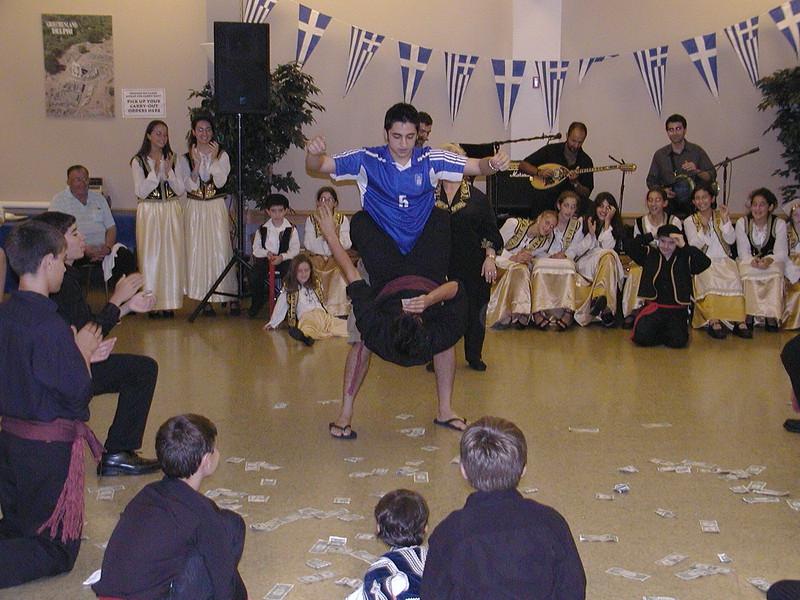 2004-09-05-HT-Festival_235.jpg