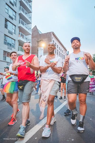 NYC-Pride-Parade-2018-HBO-58.jpg