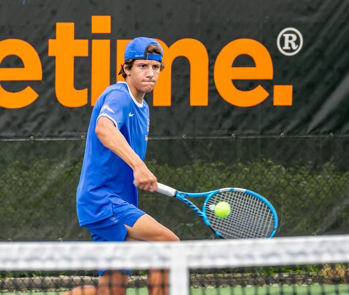 Tennis (39).jpg