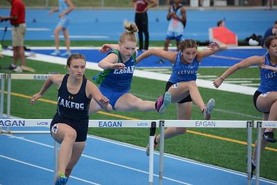 2021-06-11 Event 2-100m Hurdles