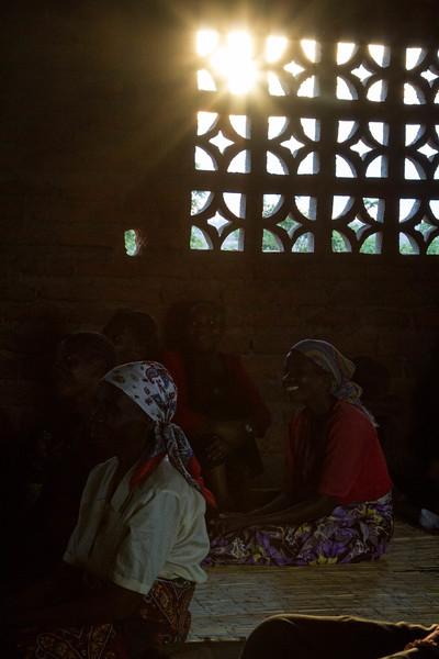 Malawi-308.jpg