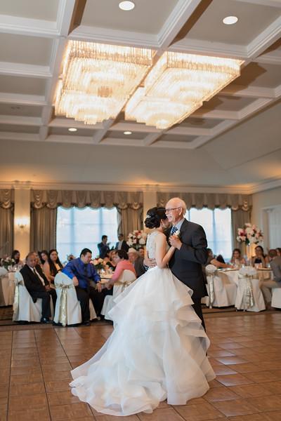 Houston Wedding Photography ~ Norma and Abe-1372.jpg