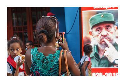 8.- Political Photography
