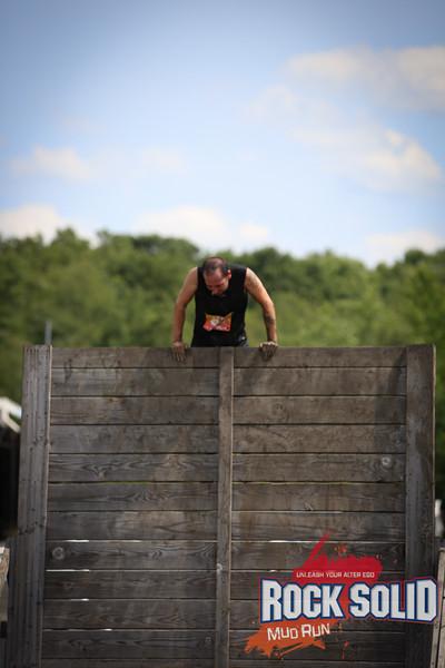 Rock Solid Mud Run 2014 - 2 - 1048.jpg