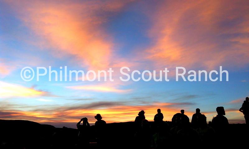 3rd_2014_Sunrise or Sunset_RobertSurface_Camper Awe_Opening Campfire_766.jpg