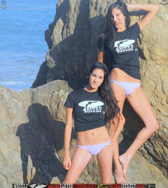 45surf malibu swimsuit models bikini models matador 055.,....,,.jpg
