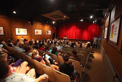 Annie Jr. @ Francis Wilson Playhouse