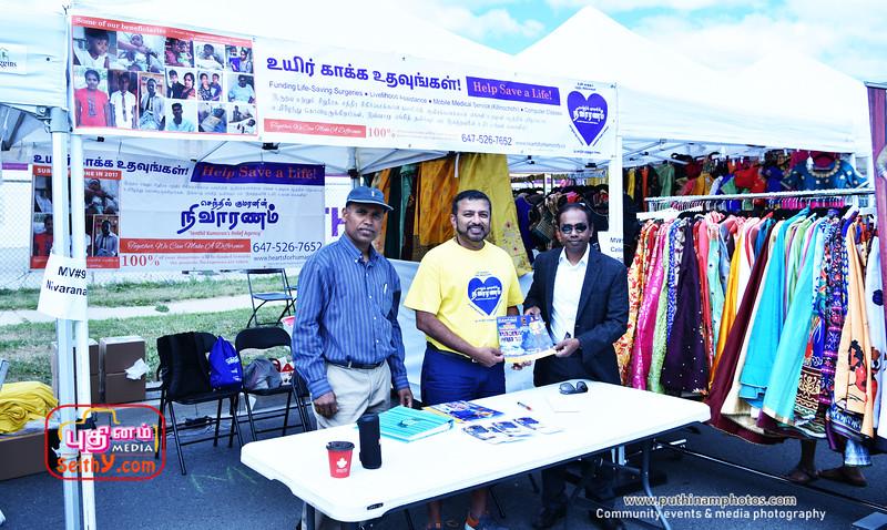 Tamilfest-2019 (6).jpg