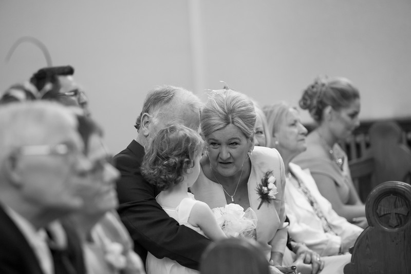 wedding (207 of 788).JPG