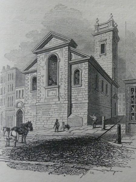 St George Botolph Lane (2).JPG