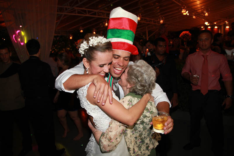 BRUNO & JULIANA - 07 09 2012 - n - FESTA (749).jpg