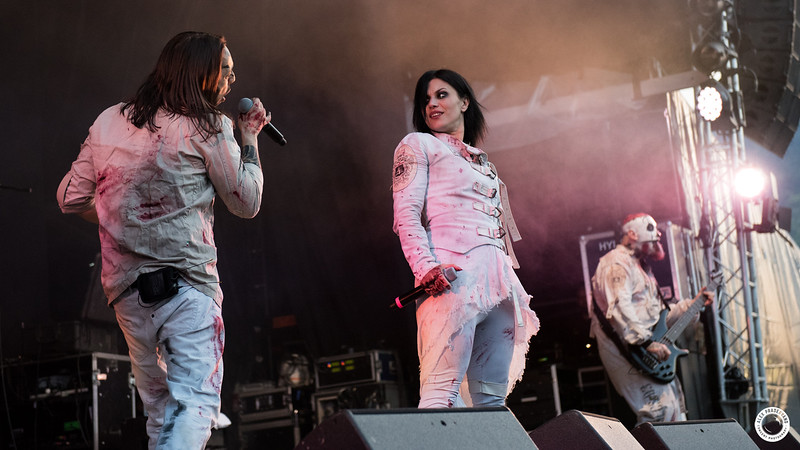 Lacuna Coil - Monthey 2017 23 (Photo By Alex Pradervand).jpg