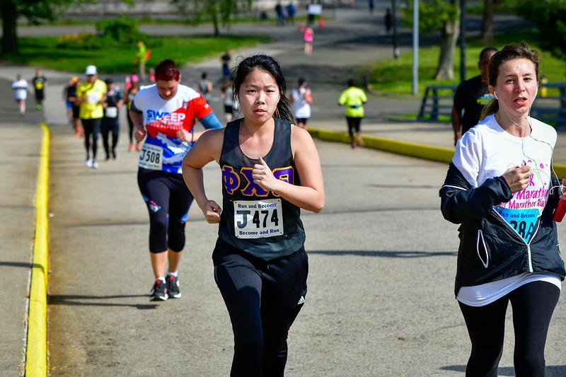 20190511_5K & Half Marathon_270.jpg