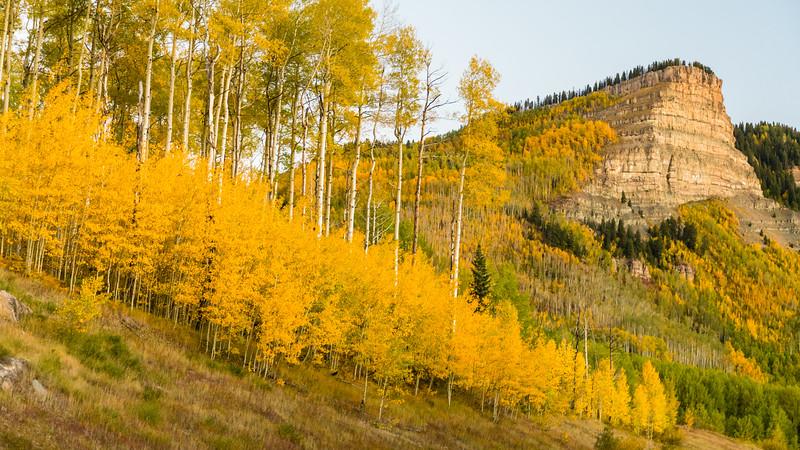 Colorado19_5D4-1610.jpg