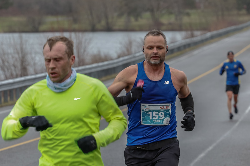 St-Law Marathon-2019-56.jpg