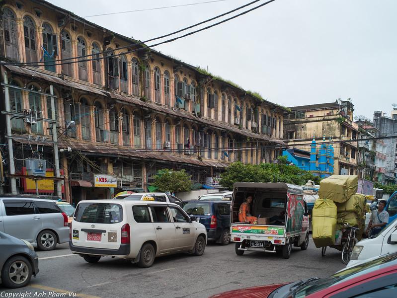 08 - Yangon August 2018 06.jpg