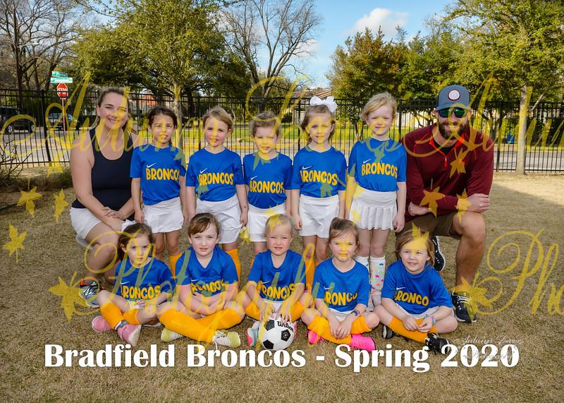 20200309 -#M4 PKG Broncos