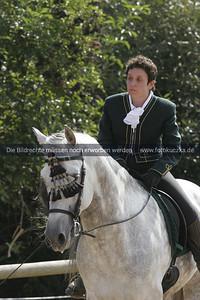 04.09.2005  Feria Krümmel Ratingen