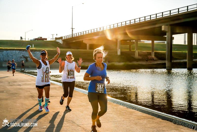 National Run Day 18-Social Running DFW-2029.jpg