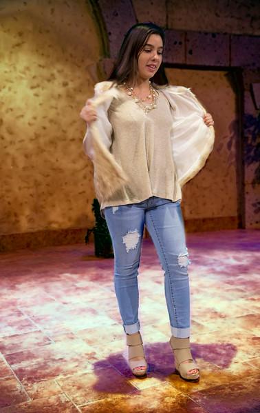 Fashion show-2196.jpg