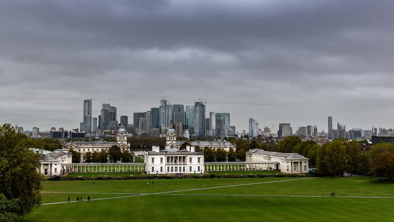 Greenwich-8505060.jpg